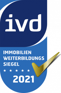 IVD_Qualitaaetssiegel_2021_web_klein